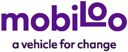 Mobiloo